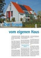 Bauen und Renovieren im Landkreis Neuwied - Seite 6