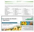 Informationsbroschüre - Erfolgreich sanieren - Seite 2