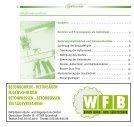Informationsbroschüre - Erfolgreich sanieren - Seite 4