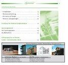 Informationsbroschüre - Erfolgreich sanieren - Seite 5