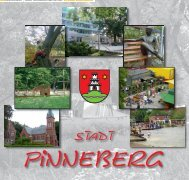 Stadt Pinneberg