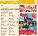 Stadt Pinneberg - Seite 7