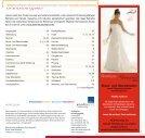Heiraten in Wolfsburg - Seite 5