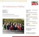 Heiraten in Wolfsburg - Seite 7
