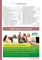 EISENACH - Telefonnummer anzeigen - Seite 4