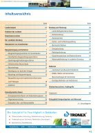 Stichwortverzeichnis, Fachbegriffe - Seite 5