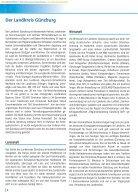Stichwortverzeichnis, Fachbegriffe - Seite 6