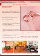 Oldtimer- und Hochzeitsfahrten Johannes Callsen - Seite 6