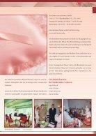 Oldtimer- und Hochzeitsfahrten Johannes Callsen - Seite 7