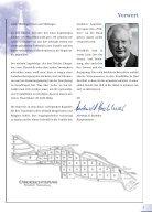 KREISSTADT BAD HERSFELD - Seite 5