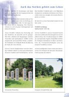 KREISSTADT BAD HERSFELD - Seite 7