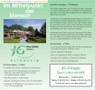 Frauke Philipsen - Seite 2