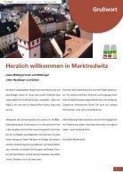 Typisch Marktredwitz - Seite 3