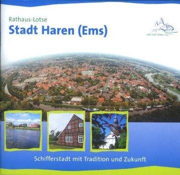 Stadt Haren (Ems)