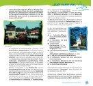Stadt Haren (Ems) - Seite 4