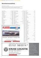 WALSRODE - Telefonnummer anzeigen - Seite 6