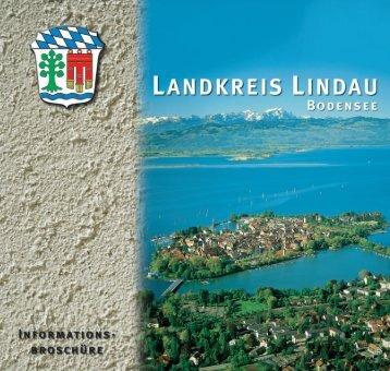 Landkreis Lindau (B)