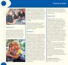 Allgemeine Beratung - Seite 6