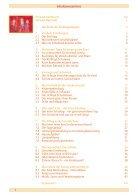 Vorwort - Seite 4