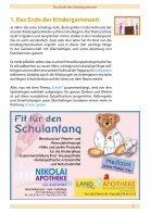 Vorwort - Seite 5