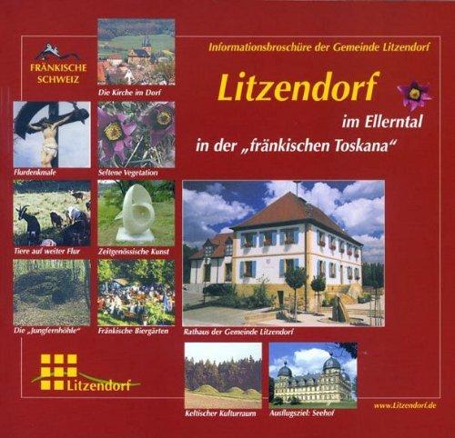 Untitled - Total-lokal.de
