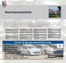 Lehen Bürgerinformation - Page 4