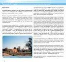 Hauskrankenpflege - Seite 6