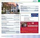 und Heimatmuseum Bad Bellingen - Seite 7