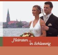Heiraten in Schleswig - Telefonnummer anzeigen