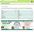 Buchholz - Telefonnummer anzeigen - Seite 7