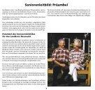 Steinmetzmeister LUTZ RIEDEL Moderne Grabanlagen - Seite 4