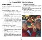 Steinmetzmeister LUTZ RIEDEL Moderne Grabanlagen - Seite 5