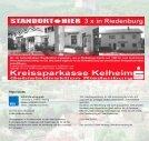 Riedenburg - Seite 2
