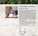 Riedenburg - Seite 5