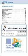 kirchheim - Seite 4