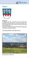 kirchheim - Seite 7