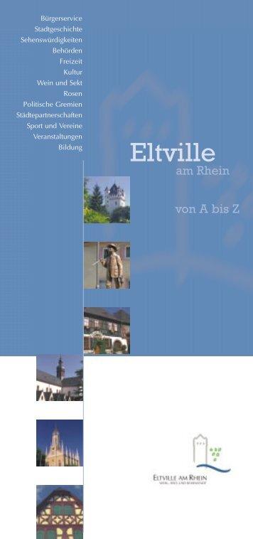 Eltville