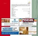 Wilhelm-Ostwald-Schule - Oberstufenzentrum für Farbtechnik und ... - Seite 5