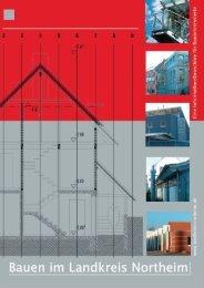 7. Das öffentliche Baurecht - Telefonnummer anzeigen