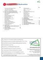 7. Das öffentliche Baurecht - Telefonnummer anzeigen - Seite 5