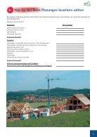 7. Das öffentliche Baurecht - Telefonnummer anzeigen - Seite 7