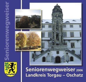 2. Beratungsangebote des Landkreises Torgau