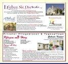 2. Beratungsangebote des Landkreises Torgau - Seite 2