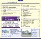 2. Beratungsangebote des Landkreises Torgau - Seite 4