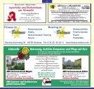 2. Beratungsangebote des Landkreises Torgau - Seite 7