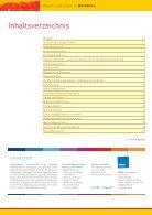 Informationsbroschüre - Bauen und Leben in der Gemeinde Bockhorn - Seite 4