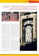 Informationsbroschüre - Bauen und Leben in der Gemeinde Bockhorn - Seite 7