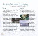 Seebruck - Seite 5