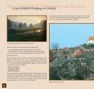 Stadt Parsberg - Seite 6