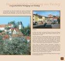 Stadt Parsberg - Seite 7